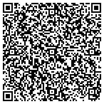 QR-код с контактной информацией организации ООО Химполимер H2GO-Украина