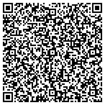 QR-код с контактной информацией организации ООО ДИКСИ-Д