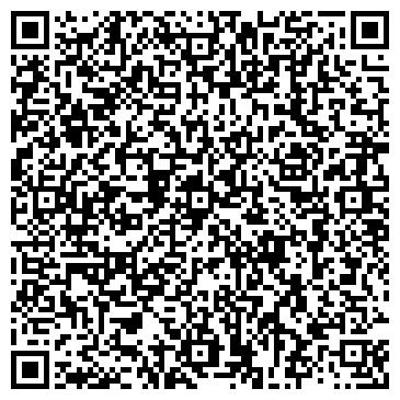 QR-код с контактной информацией организации ООО НПП Укркомцентр