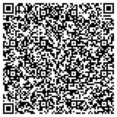 QR-код с контактной информацией организации ООО ЭНЕРГОАЛЬЯНС ЛТД