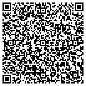 QR-код с контактной информацией организации Юг-Дизель