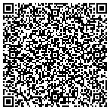 QR-код с контактной информацией организации Лодочные моторы из Европы