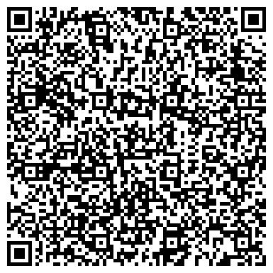 QR-код с контактной информацией организации ООО Херсонсудноспецсервис