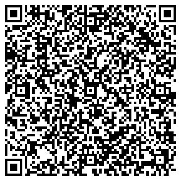 QR-код с контактной информацией организации ООО Днепротранс