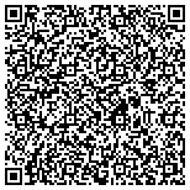 QR-код с контактной информацией организации ООО ГЕЛИКОПТЕР