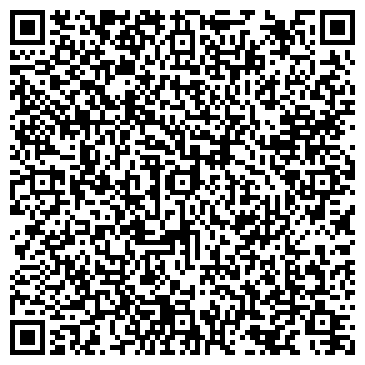 QR-код с контактной информацией организации САЛЬСКИЙ КОМБИКОРМОВЫЙ ЗАВОД, ОАО