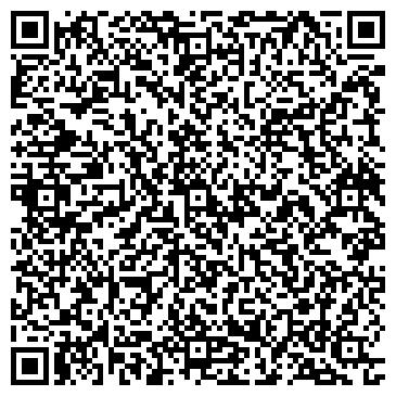"""QR-код с контактной информацией организации Частное предприятие ЧТУП """"РТГ-Пром"""""""