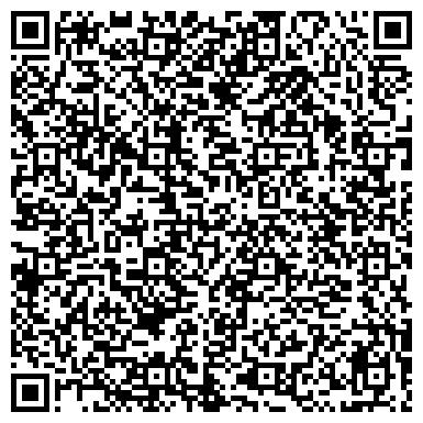 QR-код с контактной информацией организации ЧП Осауленко С. И.