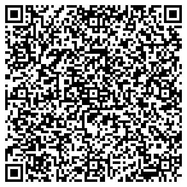 """QR-код с контактной информацией организации ООО """"СМП-17"""""""