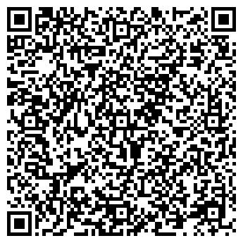 """QR-код с контактной информацией организации ООО""""Азовевротранс"""""""
