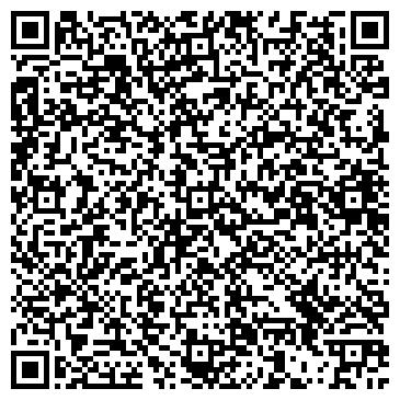 QR-код с контактной информацией организации ООО «Спецкран»