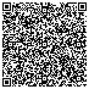 QR-код с контактной информацией организации ООО «Гранд-Буд Престиж», Общество с ограниченной ответственностью