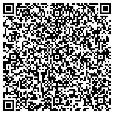 """QR-код с контактной информацией организации ООО """"УКРЮГТЕХНИКА"""""""