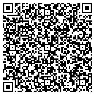 QR-код с контактной информацией организации ЧП Демченко
