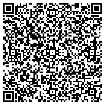 QR-код с контактной информацией организации Волат-2005, ОДО