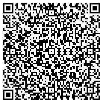 QR-код с контактной информацией организации Беллифт, ПРУП