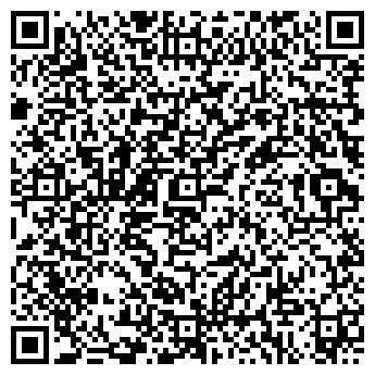 QR-код с контактной информацией организации ООО Лесопропитка