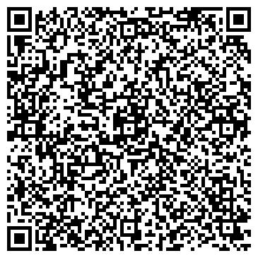 QR-код с контактной информацией организации УМК ЭТАЛОН