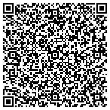 QR-код с контактной информацией организации ЧП РЕМДИЗЕЛЬСЕРВИС