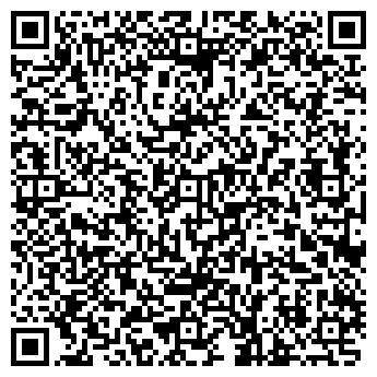 QR-код с контактной информацией организации Общество с ограниченной ответственностью Техпоставка-ЛТД