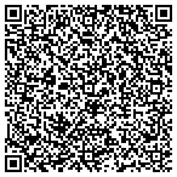 QR-код с контактной информацией организации Гриф, ЧП
