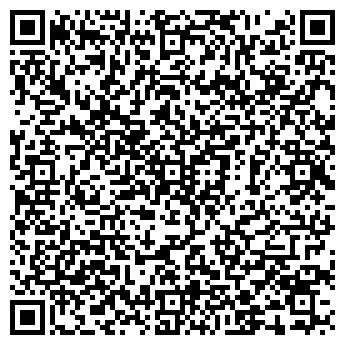 QR-код с контактной информацией организации Частное предприятие ЧП Добробут