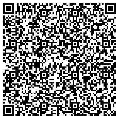 """QR-код с контактной информацией организации ЧАО """"Укрэнергоремонт"""""""