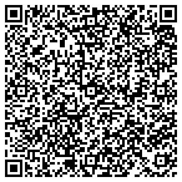 QR-код с контактной информацией организации СПД Трофименко Ю. А.