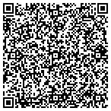 QR-код с контактной информацией организации ЧП «ЮС-ЭЛЕКТРО»