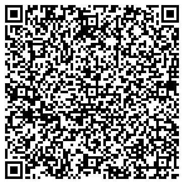 QR-код с контактной информацией организации Современные агротехнологии, ООО