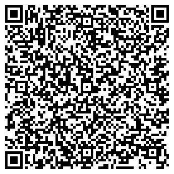 QR-код с контактной информацией организации Квазар-плюс, ООО