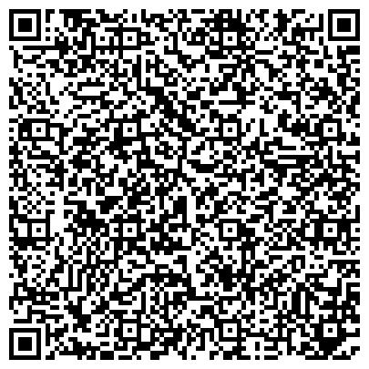 QR-код с контактной информацией организации Общество с ограниченной ответственностью ООО «Научно-производственная фирма «Техвагонмаш»