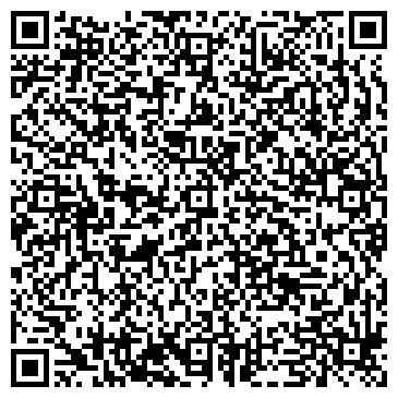 QR-код с контактной информацией организации ПРЕДПРИЯТИЕ ПО ОБЕСПЕЧЕНИЮ НЕФТЕПРОДУКТАМИ