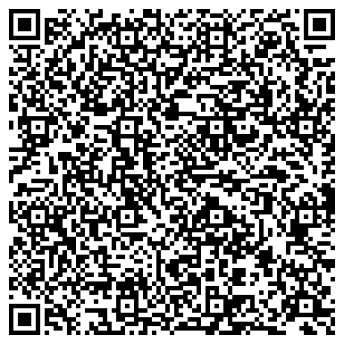 QR-код с контактной информацией организации ХЕВЕА - Гидравлика, ООО