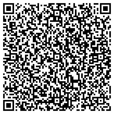 QR-код с контактной информацией организации Спецприбор НПФ, ООО