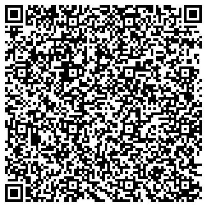 QR-код с контактной информацией организации Харьковенергосервис