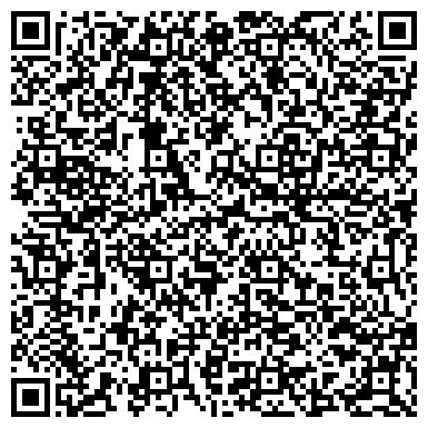 QR-код с контактной информацией организации НПП ТО-НАР, ООО