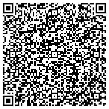 QR-код с контактной информацией организации ОАО САЛЬСКИЙ ЗАВОД ПРЕССОВЫХ УЗЛОВ