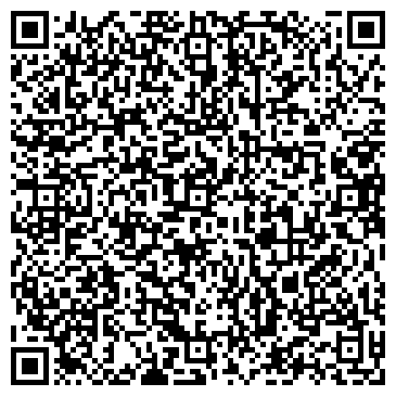 QR-код с контактной информацией организации ЭлитМеталЮг, ООО
