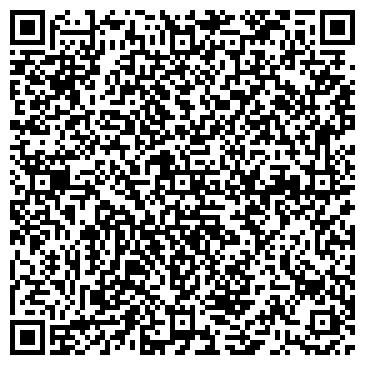 QR-код с контактной информацией организации Транс-Груп Плюс, ООО