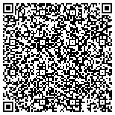 QR-код с контактной информацией организации Малика, ООО (Malika)