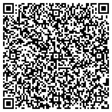 QR-код с контактной информацией организации Укрполимерком системс, ООО