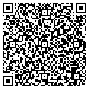 QR-код с контактной информацией организации Метрика НПП, ООО