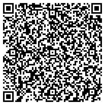 QR-код с контактной информацией организации Бриг моторс, Фирма