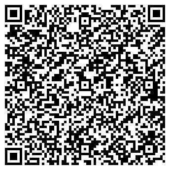 QR-код с контактной информацией организации Нормаль-Центр, ООО