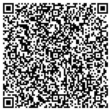 QR-код с контактной информацией организации ТрансСис, ООО