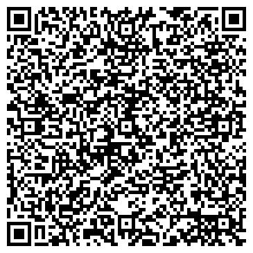 """QR-код с контактной информацией организации интернет-магазин """"kyxonka_vam"""""""