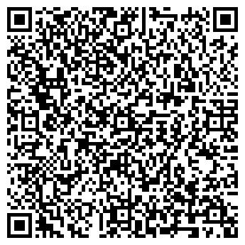 QR-код с контактной информацией организации Niko-Auto, ООО