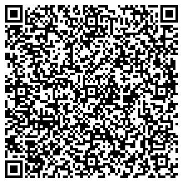 QR-код с контактной информацией организации Промметсервис, ООО