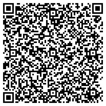 QR-код с контактной информацией организации Михайлова, ЧП